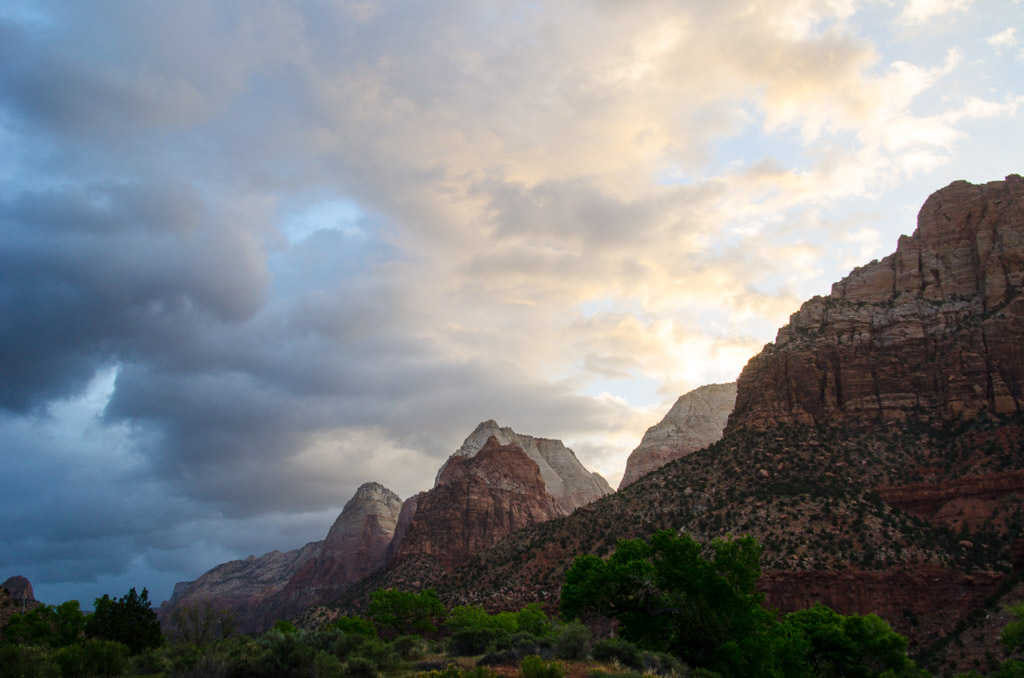 Zion_National_Park_2013_D5100_003