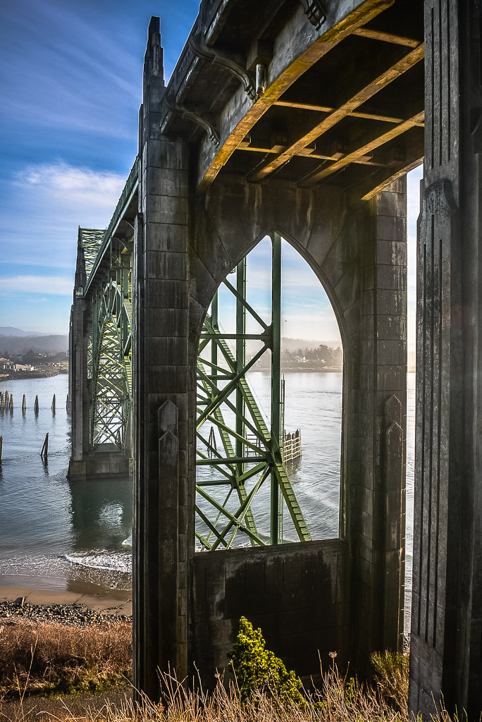 Yaquina_Bay_Bridge_20140119